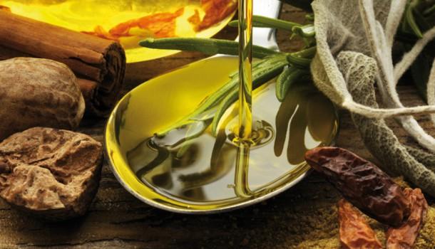 I benefici della Dieta Mediterranea nella prevenzione del cancro