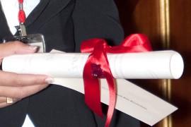 PREMIO CORNARO ALLA RICERCA 2014 – 29 novembre 2014