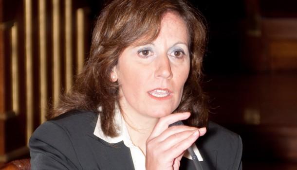 Premio Cornaro alla Ricerca 2011