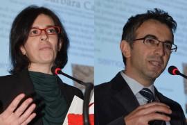 Premio Cornaro alla Ricerca 2010