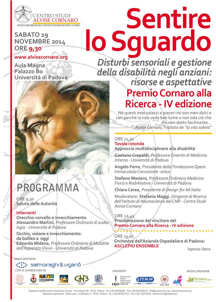 Cornaro_14_Locandina_680x963