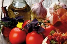 I benefici della Dieta Mediterranea nella prevenzione della demenza