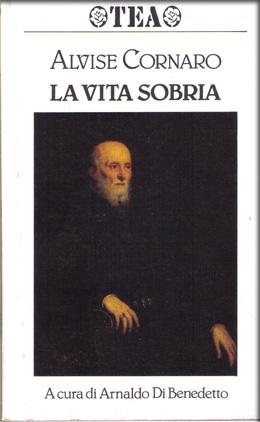 LaVitaSobria_web