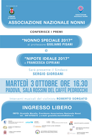 PremioNonoSpeciale_Web