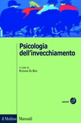 PsicologiadellInvecchiamento_web