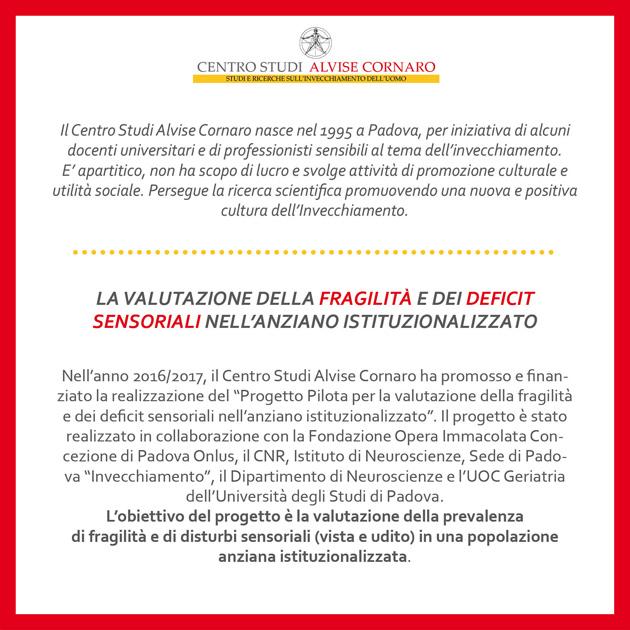 WEB_Fragilita&deficitSensoriali_bis2