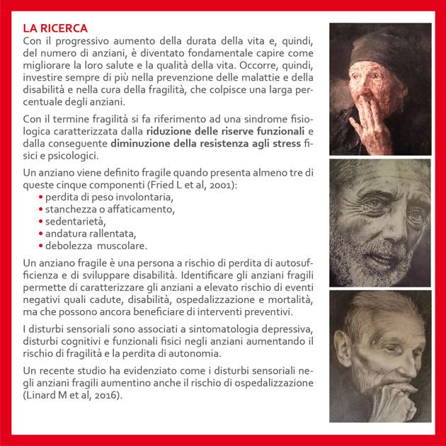 WEB_Fragilita&deficitSensoriali_bis3