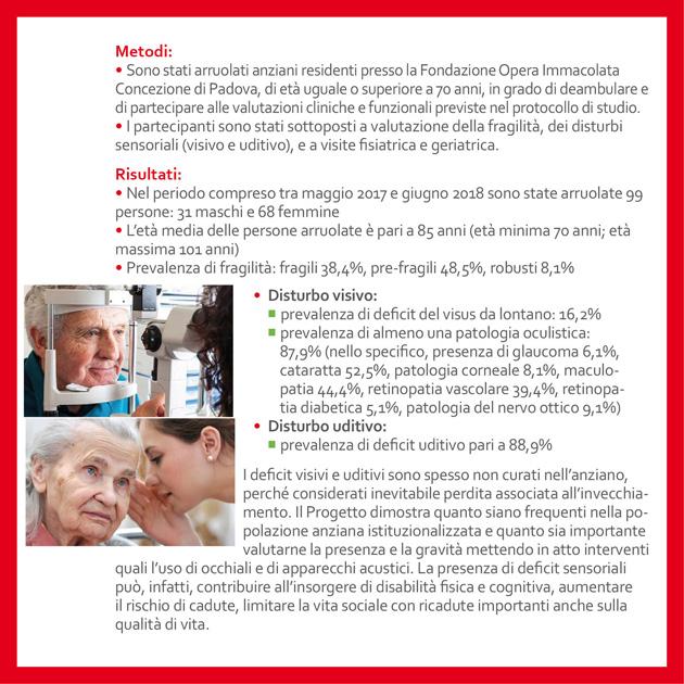 WEB_Fragilita&deficitSensoriali_bis4