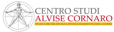 Centro Studi Alvise Cornaro